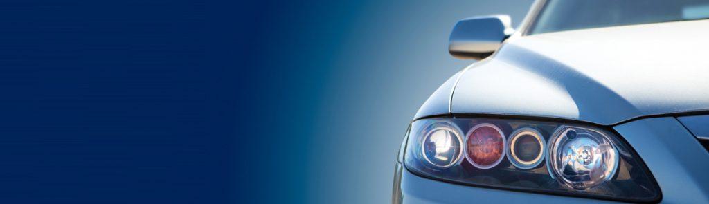 Car Rentals Rhodes island