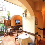 Klimt Guest House medieval Rhodes City