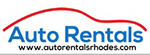 Car hire in Rhodes car rentals in Rhodes island Diagoras airport rent a car hire a car in Rhodes island