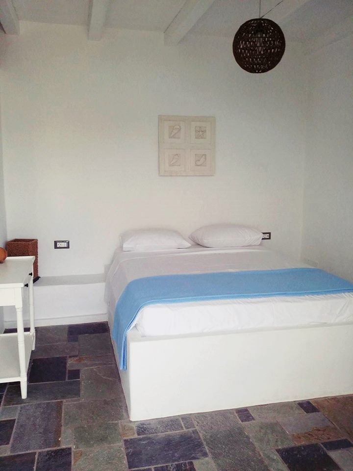 pontoria stegna apartments for rent rhodes island rooms